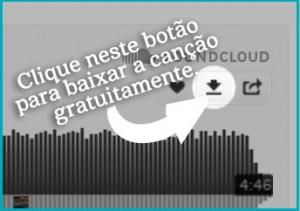 Screen-shot-of-music-download