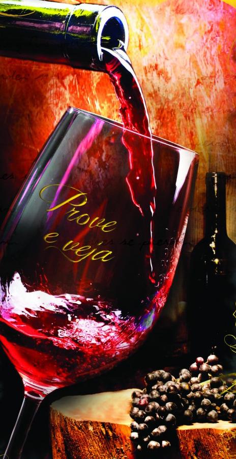 New-Wine-Cover-Portuguese-Cover-For-SIte-609x1024