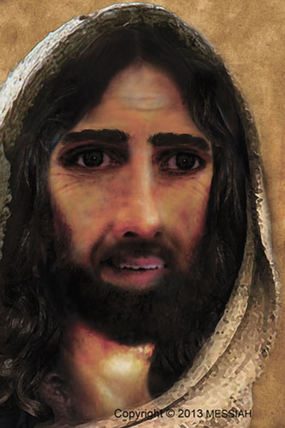 Jesus-Merged