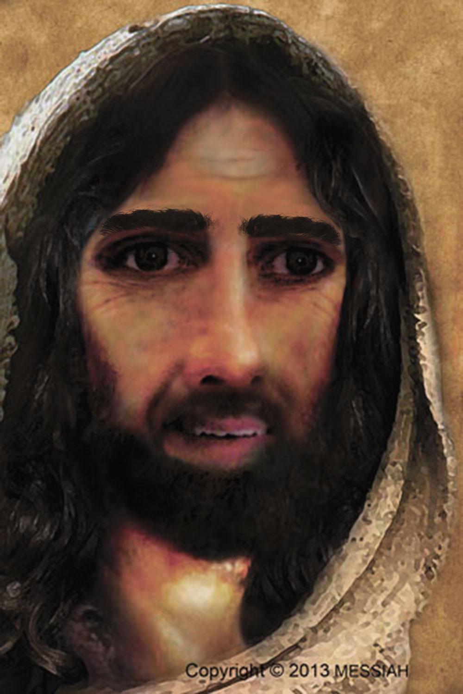 Jesus-Merged