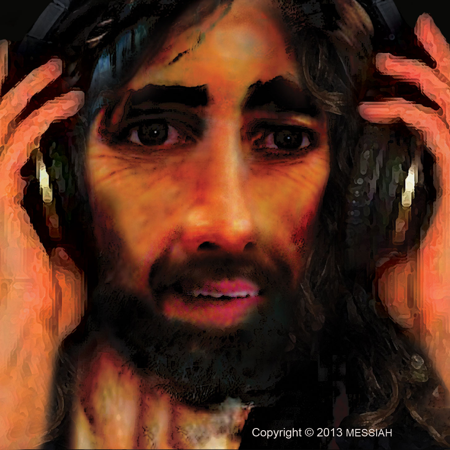 Jesus-with-Headphones-best